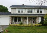 Casa en Remate en Elk Grove Village 60007 MONTEGO DR - Identificador: 3414311416