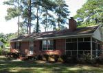 Casa en Remate en Lumberton 28358 W 24TH ST - Identificador: 3414438877