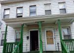 Casa en Remate en Elizabeth 07201 CATHERINE ST - Identificador: 3414652154