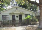 Casa en Remate en Chico 95928 E 14TH ST - Identificador: 3414841358