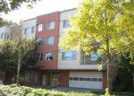 Casa en Remate en Seattle 98126 HARBOR AVE SW - Identificador: 3414899167