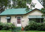 Casa en Remate en Grand Island 68803 N HUSTON AVE - Identificador: 3414909694