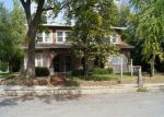 Casa en Remate en Rogers 72756 W CHESTNUT ST - Identificador: 3415375249