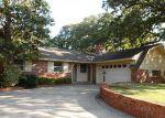 Casa en Remate en Bethany 73008 NW 26TH ST - Identificador: 3416954145