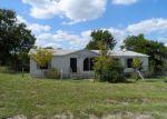 Casa en Remate en Elgin 78621 MORIN DR - Identificador: 3417521320