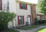 Casa en Remate en Grand Prairie 75052 W TOWNHOUSE LN - Identificador: 3417534465