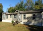 Casa en Remate en Avinger 75630 PEARSON ST - Identificador: 3417552426