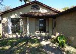 Casa en Remate en Dallas 75237 MATTNEY CIR - Identificador: 3417595340