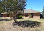 Casa en Remate en Waxahachie 75165 DOLLAR CT - Identificador: 3417615944