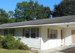 Casa en Remate en Defuniak Springs 32433 AERO DR - Identificador: 3418936874