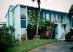 Casa en Remate en Vero Beach 32960 14TH AVE - Identificador: 3419790470