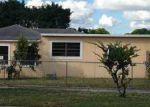 Casa en Remate en Hialeah 33012 W 37TH ST - Identificador: 3419924491