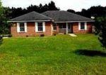 Casa en Remate en Callahan 32011 GREEN MEADOWS LN - Identificador: 3420041431