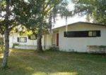 Casa en Venta ID: 03420236777