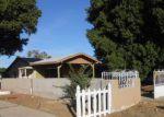 Casa en Remate en Yuma 85364 S 20TH AVE - Identificador: 3420362916
