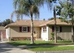 Casa en Remate en Riverside 92504 GAY WAY - Identificador: 3420428157