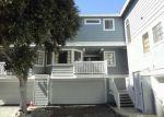 Casa en Remate en Costa Mesa 92627 SAYBROOK CT - Identificador: 3420440875