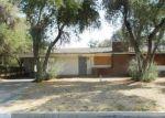 Casa en Remate en San Bernardino 92404 HARRISON ST - Identificador: 3420444815