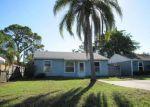 Casa en Remate en Lake Worth 33461 URQUHART ST - Identificador: 3420620881