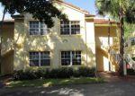 Casa en Remate en Boca Raton 33428 COURTSIDE LN - Identificador: 3420626564