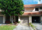 Casa en Remate en Boca Raton 33433 BOCA HERMOSA LN - Identificador: 3420636194