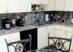 Casa en Remate en Hialeah 33016 NW 141ST TER - Identificador: 3420677817