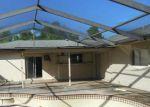Casa en Remate en Palm Bay 32909 CONSUMER ST SE - Identificador: 3420946275