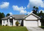 Casa en Remate en Palm Bay 32909 CAMERON ST SE - Identificador: 3420951544