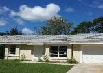 Casa en Remate en Palm Bay 32907 LOMBARD ST NW - Identificador: 3420957677