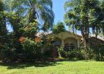 Casa en Remate en Naples 34117 25TH ST SW - Identificador: 3420987902