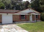Casa en Remate en Jacksonville 32244 FURY DR - Identificador: 3421051847