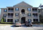 Casa en Remate en Jacksonville 32216 BEACH BLVD - Identificador: 3421052267