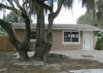 Casa en Remate en Sarasota 34232 ALTOONA ST - Identificador: 3421298864