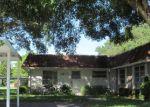 Casa en Remate en Sarasota 34232 GRAND BLVD - Identificador: 3421299733