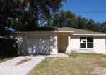 Casa en Remate en Sarasota 34234 23RD ST - Identificador: 3421300608
