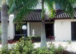 Casa en Remate en Port Saint Lucie 34952 DIANE DR - Identificador: 3421329964