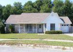Casa en Remate en Gulf Breeze 32563 STERLING POINT DR - Identificador: 3421406149