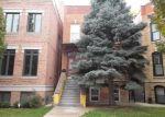 Casa en Remate en Chicago 60607 S BISHOP ST - Identificador: 3421754343