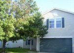 Casa en Remate en Greenwood 46143 SNOWFLAKE CIR - Identificador: 3421910708