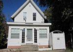 Casa en Remate en Goshen 46526 E PURL ST - Identificador: 3421916844