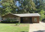 Casa en Remate en Shreveport 71119 DIANNE ST - Identificador: 3422053482