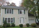 Casa en Remate en Worcester 01604 VINCENT CIR - Identificador: 3422160343