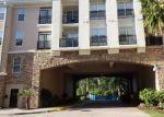 Casa en Remate en Tampa 33607 W SPRUCE ST - Identificador: 3422215984