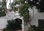 Casa en Remate en San Diego 92129 FAIRGROVE LN - Identificador: 3422238755
