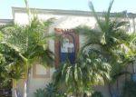 Casa en Remate en San Diego 92115 50TH ST - Identificador: 3422241371