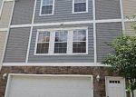 Casa en Remate en Des Moines 50327 FIELDSTONE LN - Identificador: 3423145350