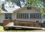 Casa en Remate en Des Moines 50317 E 33RD ST - Identificador: 3423167242