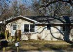 Casa en Remate en Des Moines 50315 SOUTH UNION ST - Identificador: 3423170310