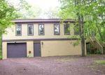 Casa en Remate en Jim Thorpe 18229 WETZEL RD - Identificador: 3423366979