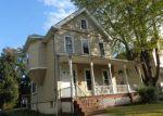 Casa en Remate en Plainfield 07060 GRANDVIEW AVE - Identificador: 3423416460